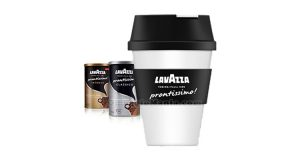 Lavazza Cup To Go