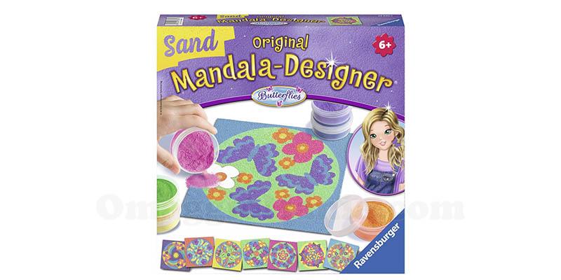 Mandala-Designer Classic Ravensburger