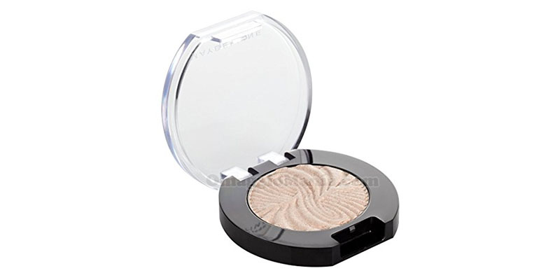 Maybelline Eye Shadow Color Show