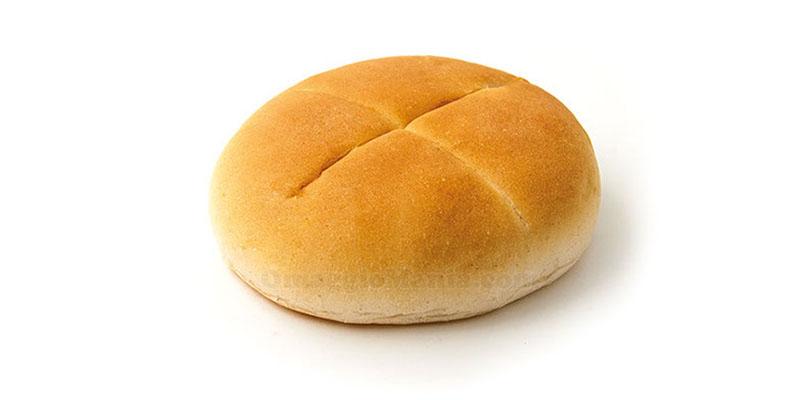 Pane di Sant'Antonio richiesta
