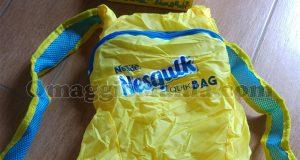 QuikBag Nesquik di Gamy