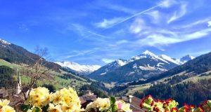 Tirolo austriaco