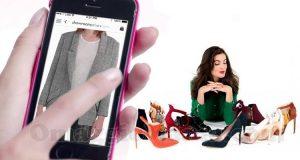 app Showroomprivè