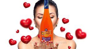 assaggio gratuito My Spritz Ready to drink