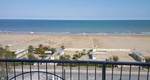 hotel Tilmar Rimini