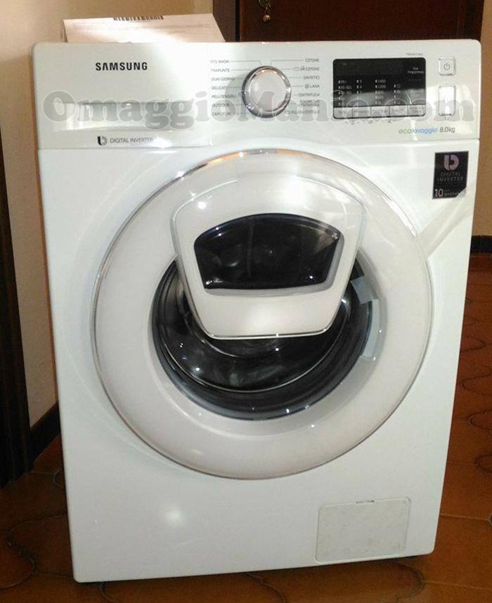 lavatrice-Samsung-vinta-da-VitoMery-con-Trony