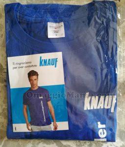 maglietta Knauf di Sole 3