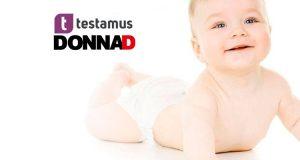nuovo prodotto da testare Testamus DonnaD