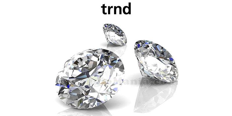 nuovo progetto TRND maggio 2017 indizio
