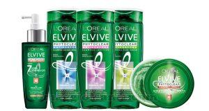 prodotti L'Oréal Elvive Phytoclear