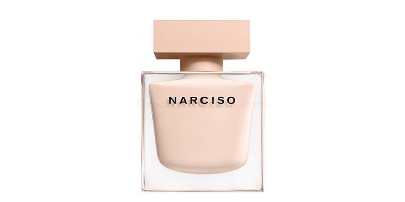 profumo Narciso by Narciso Rodriguez
