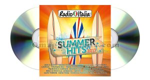 Radio Italia Summer Hits 2017