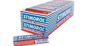 Stimorol Sugarfree Gum