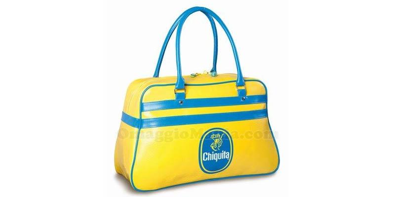 borsa Chiquita