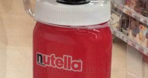 cassa bluetooth Nutella di Laura