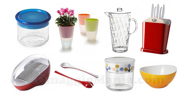 prodotti Omada Design
