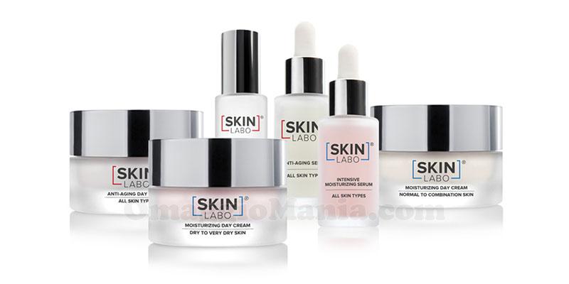 prodotti SkinLabo