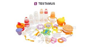 prodotti per bebè