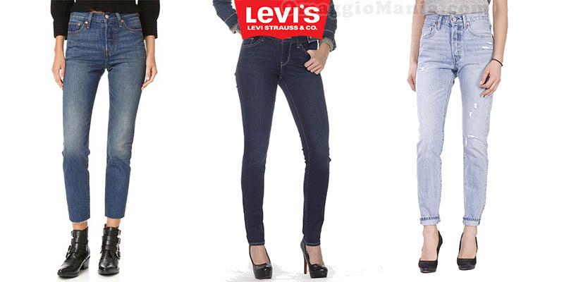 Contest Levi's ChatBot