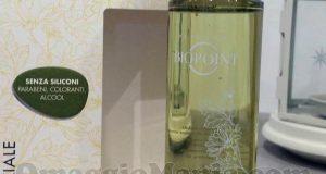 Cristalli Liquidi L'Essenziale Biopoint di Edy
