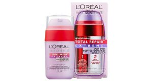 L'Oréal Total Repair Extreme