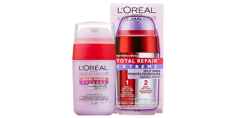 L'Oréal Total Repair Extreme