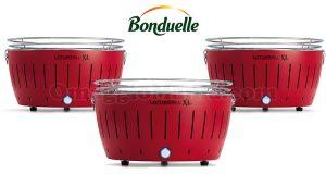concorso Bonduelle Lo Chef sei Tu
