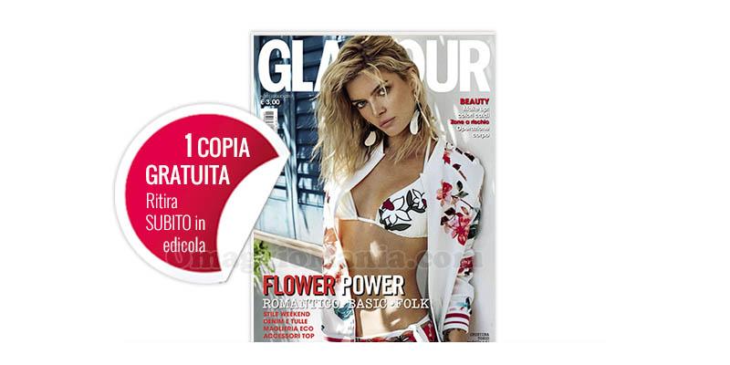 coupon Glamour 301
