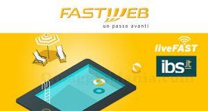 ebook gratis Fastweb IBS LiveFast