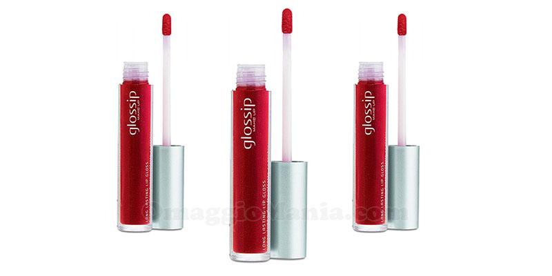lip gloss Glossip