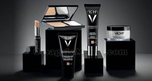 prodotti Vichy Dermablend