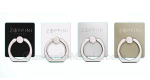 selfie ring Zoppini