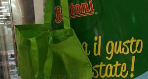 shopper Buitoni