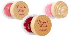 Caudalie French Kiss