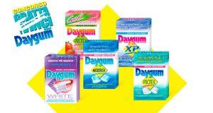 Gratta e vinci con Daygum