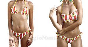 bikini Sweet Years