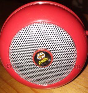 cassa Pringles di Brila78