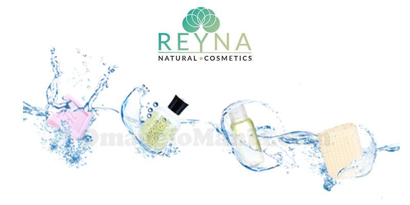 cosmetici Reyna