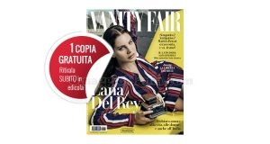 coupon Vanity Fair 32
