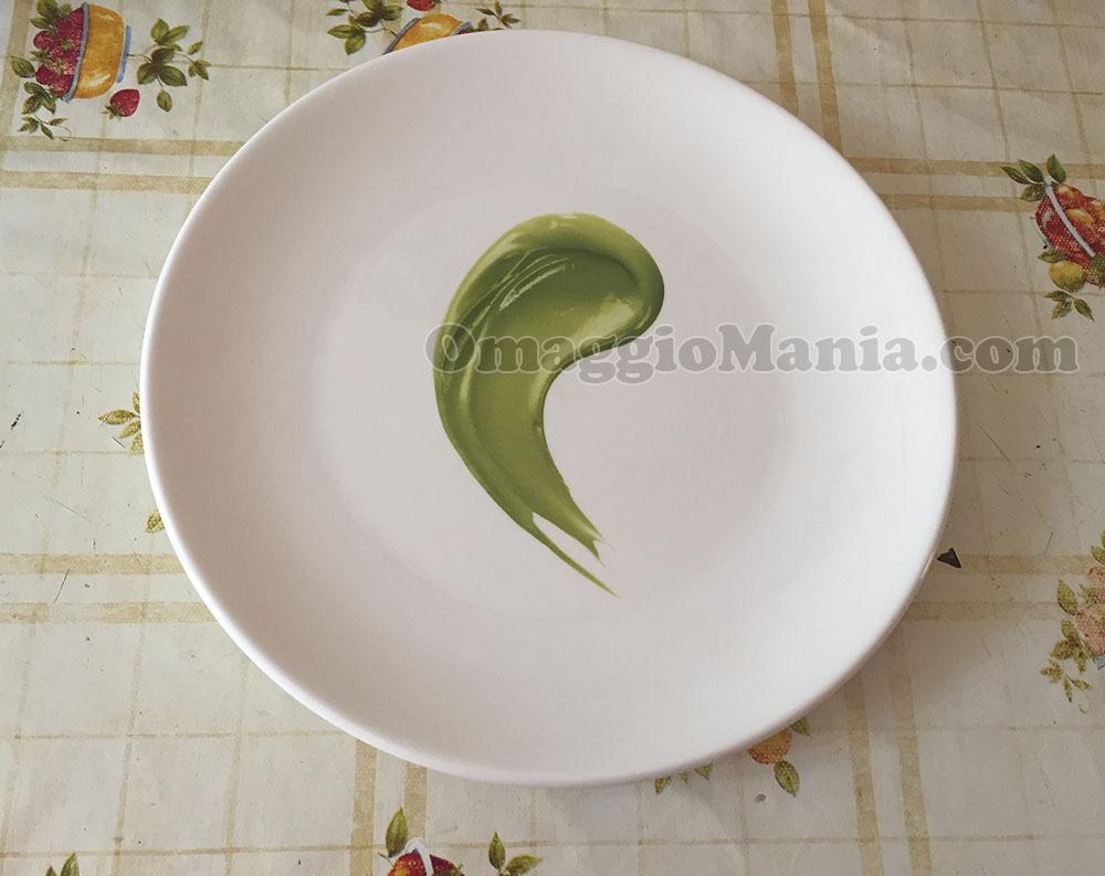 piatto Birra Moretti di Angesa