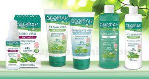 prodotti Geomar Bio