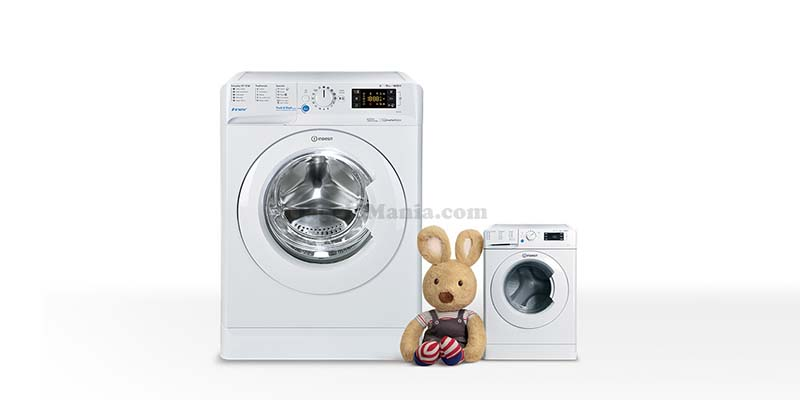 Indesit Family Chat