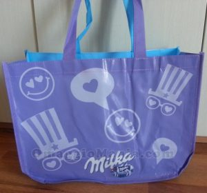 borsa Milka-Oreo di Sabry77 1