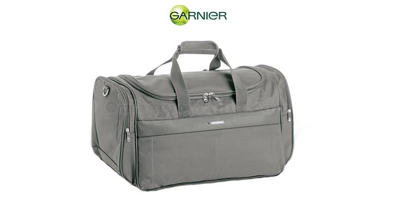 borsone da viaggio Roncato con Garnier