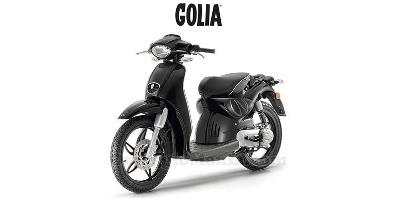 concorso Golia Scarabeo 3, 2, 1...go