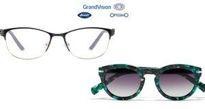 concorso GrandVision Occhio alla strada