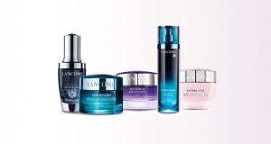 kit cosmetici Lancome