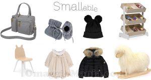 prodotti Smallable