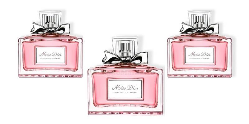 profumo Miss Dior