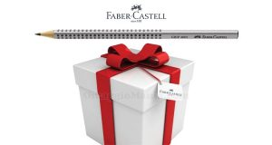 sorpresa Faber-Castell